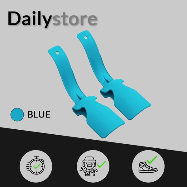 DAILYSTORE | The Shoe Saver™