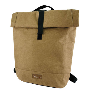 Tesoro Bag Washable Paper - Cante 582180