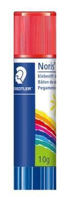 Staedtler Glue Stick