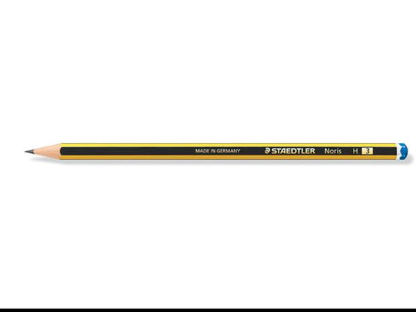 Staedtler Noris Pencil 120