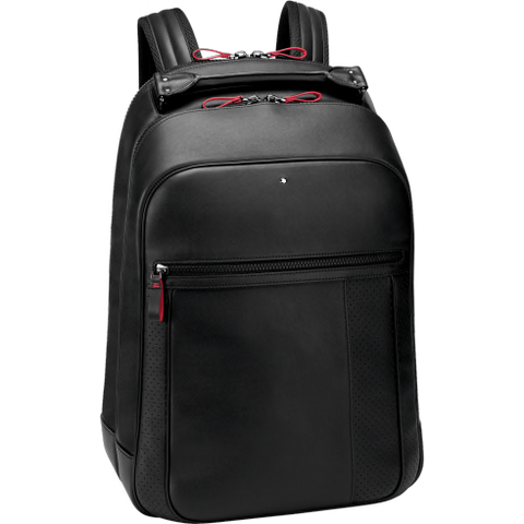 Montblanc Urban Racing Spirit Large Backpack 118708