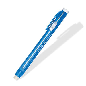 Staedtler Pencil Form Eraser 528 50