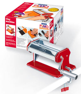 Fimo Clay Machine 8713 - Staedtler