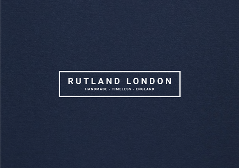 Rutland London Finish Buying Guide
