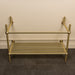 Rutland London Cadogan Vanity Stand