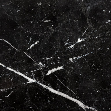 Rutland London Nero Marquina