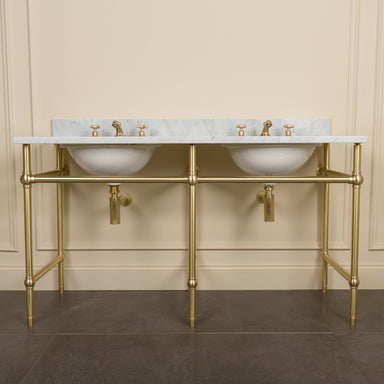 Rutland London Regent Vanity Suite