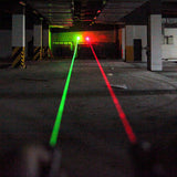 Ultra High Powered Green Laser Pointer - Gear Tree