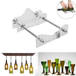 Glass Bottle Cutter Tool - Gear Tree