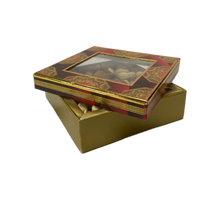 Load image into Gallery viewer, Dry Fruit Box-02