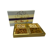 Load image into Gallery viewer, Dry Fruit Box-03