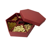 Load image into Gallery viewer, Dry Fruit Box-04