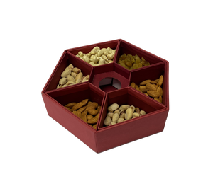 Dry Fruit Box-04