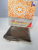 Naresh Shree Ambaji Batriso Dhoop Powder