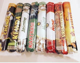 Incense Joss sticks Agarbati