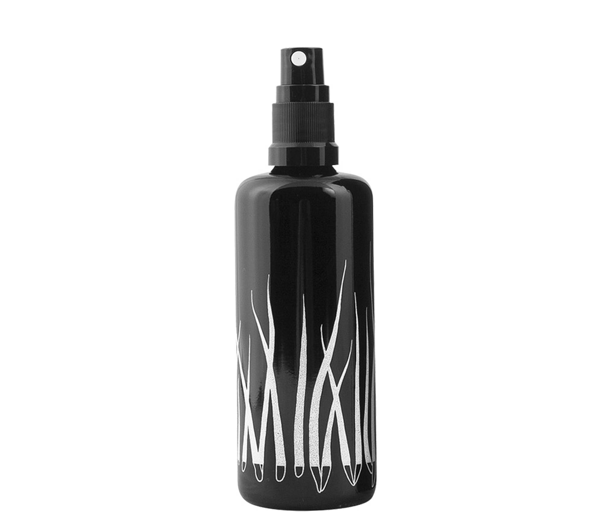 products/Ibala-RoomSpray.png