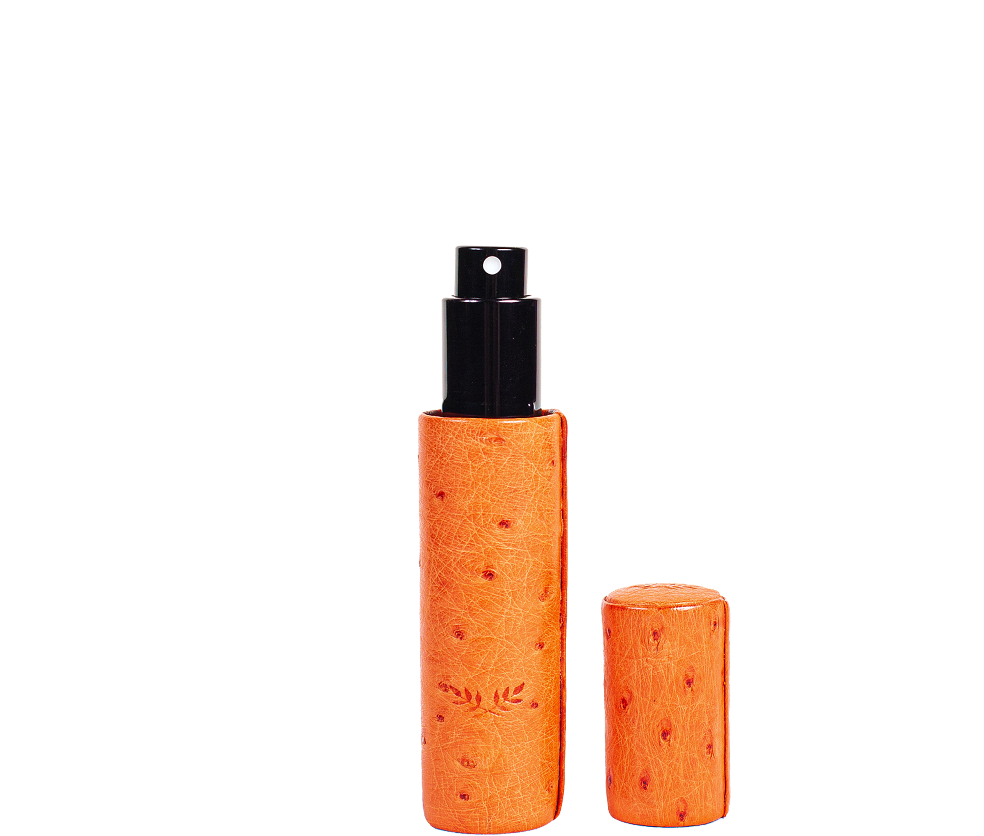 products/Perfume-in-Leather---Citrusdal.png