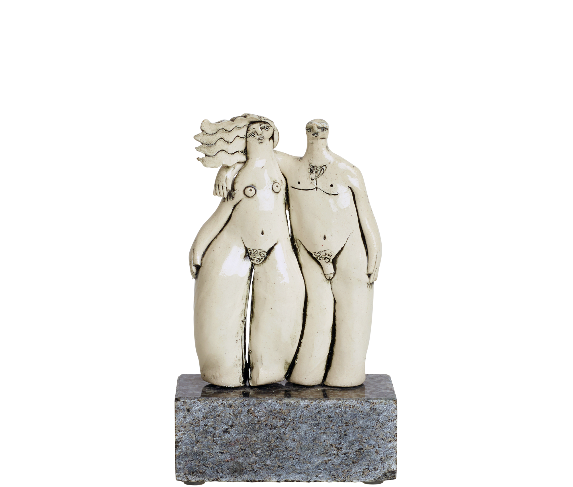 products/adam-and-eve-statuette-home-decor-16738777464932.png