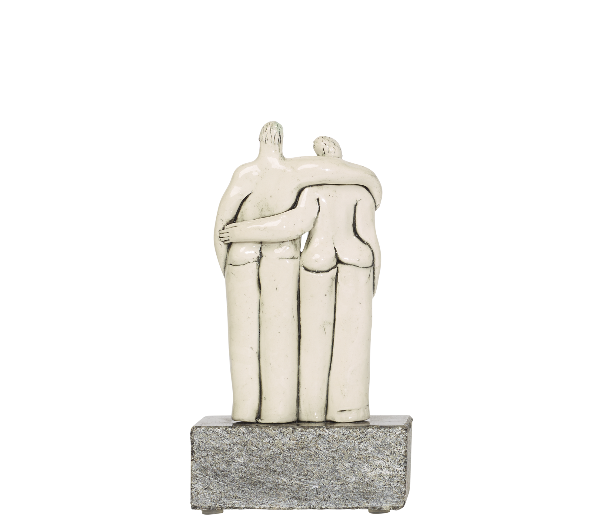 products/adam-and-steve-statuette-home-decor-16615430258788.png