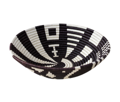 products/black-and-white-woven-bowl-home-decor-16615156842596.png