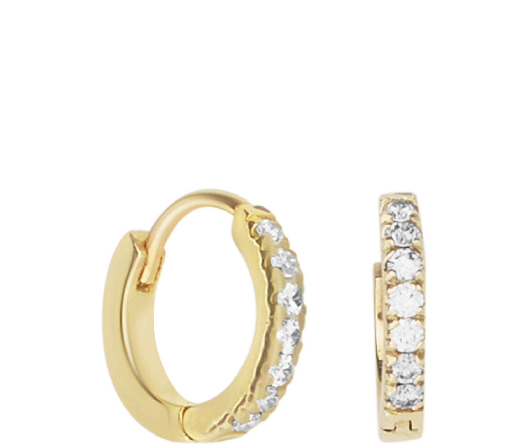 products/diamond-huggies-jewelry-16618179330148.png