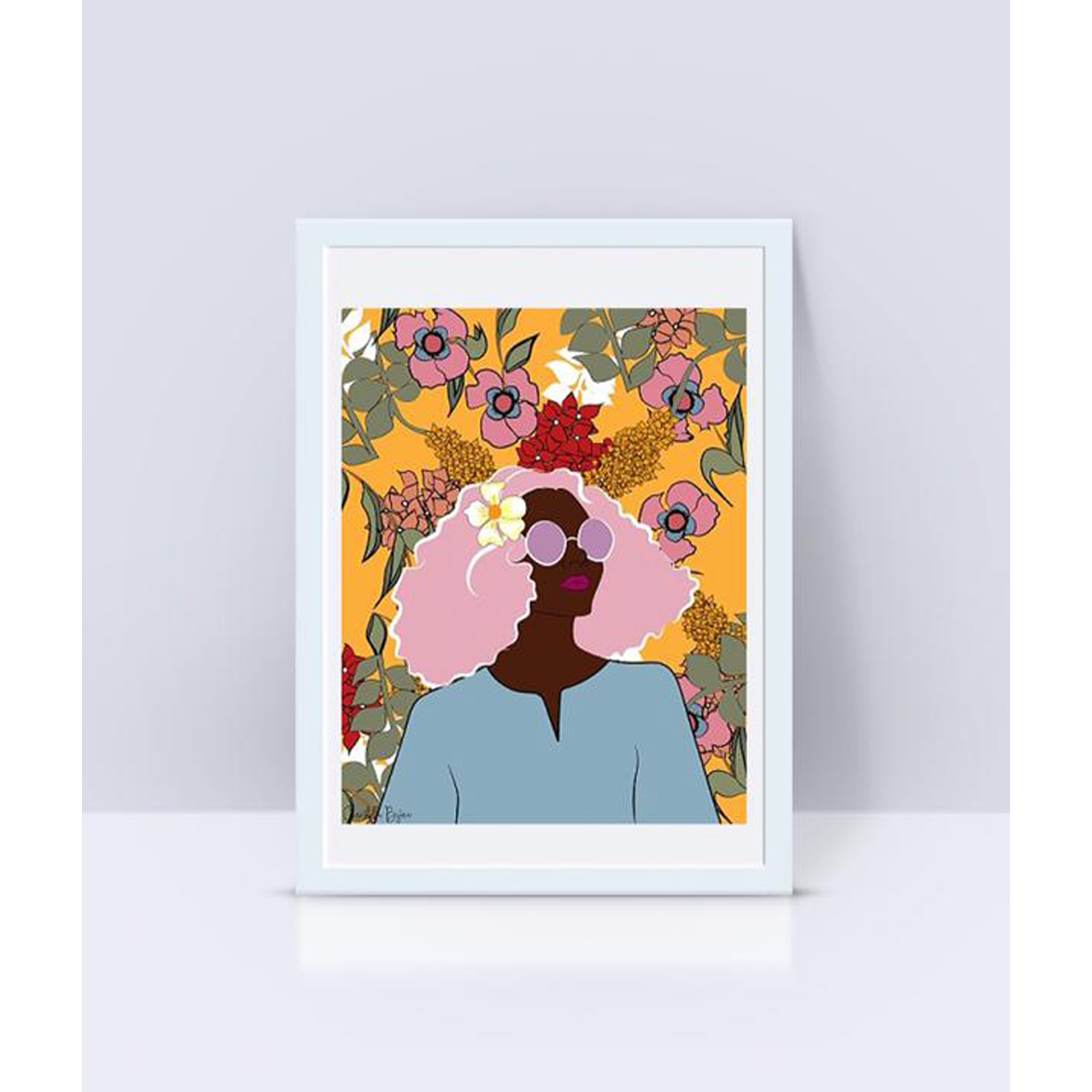 products/flower-power-art-print-home-decor-16645157748836.png