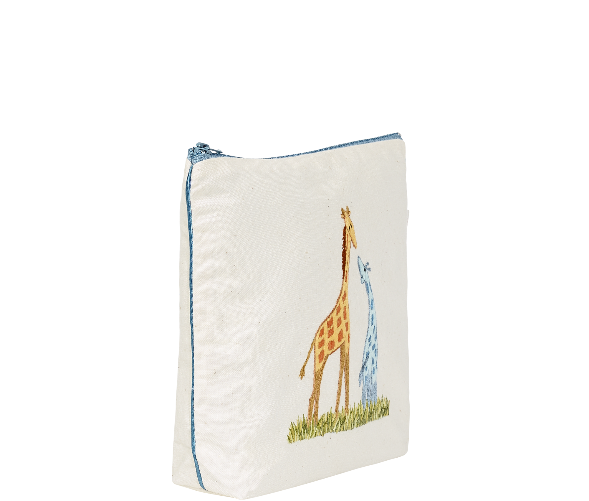 products/giraffe-pouch-accessories-16615317635172.png