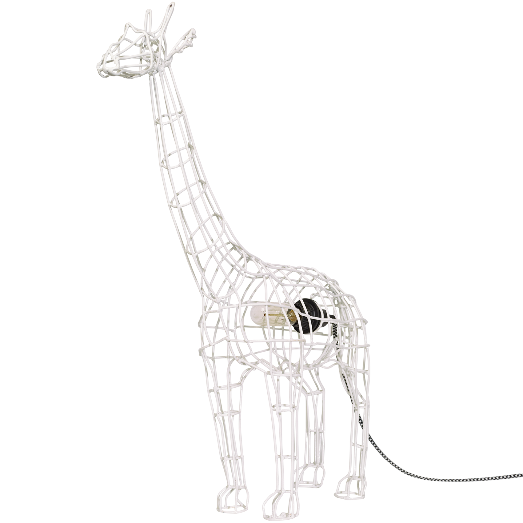 products/giraffe-wire-lamp-home-decor-16615523352676.png