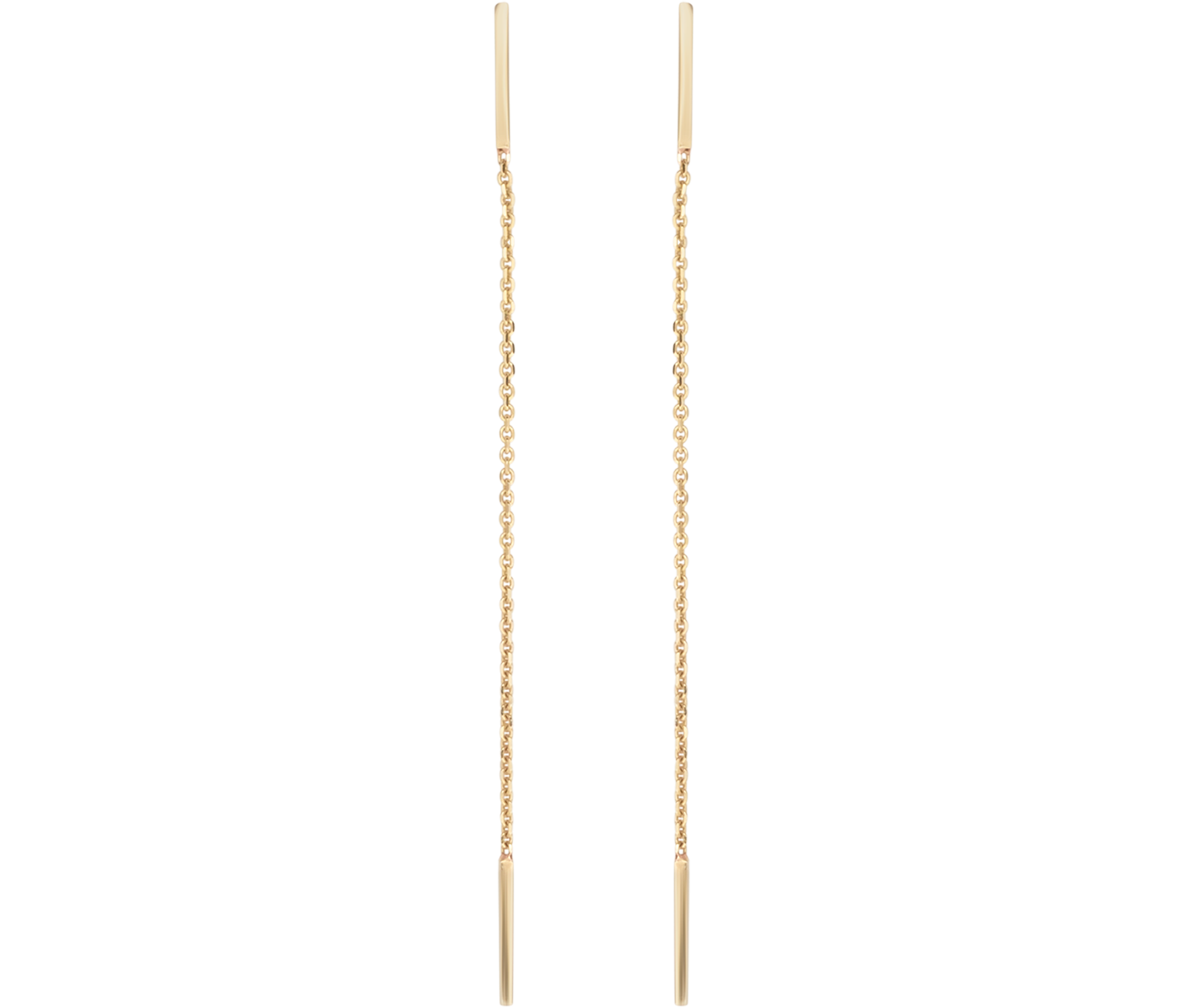 products/gold-chain-threaders-jewelry-16618086006884.png