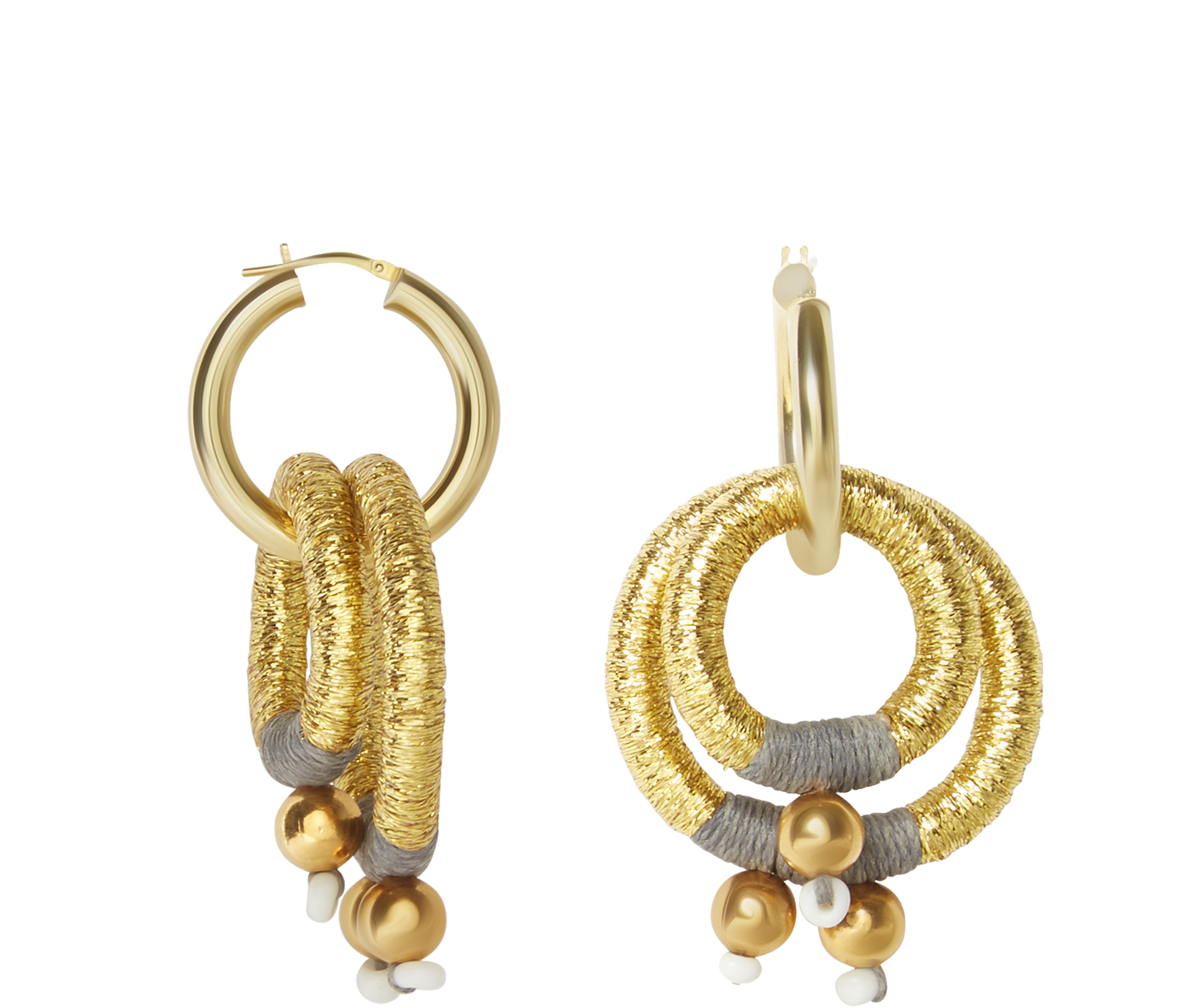 products/gold-double-hoop-earrings-jewelry-16618073620580.png