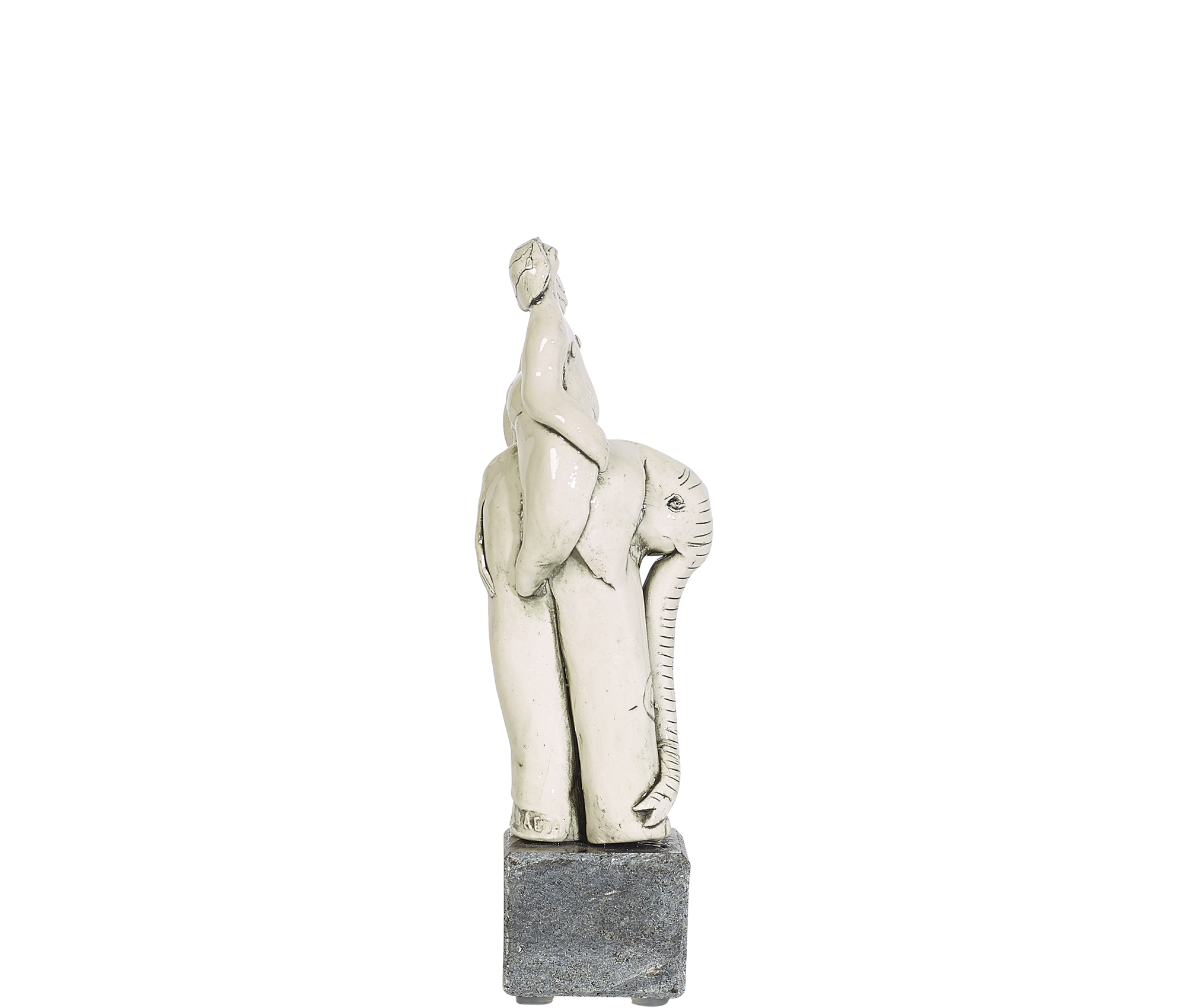 products/lady-on-ellie-statuette-home-decor-16615431209060.png