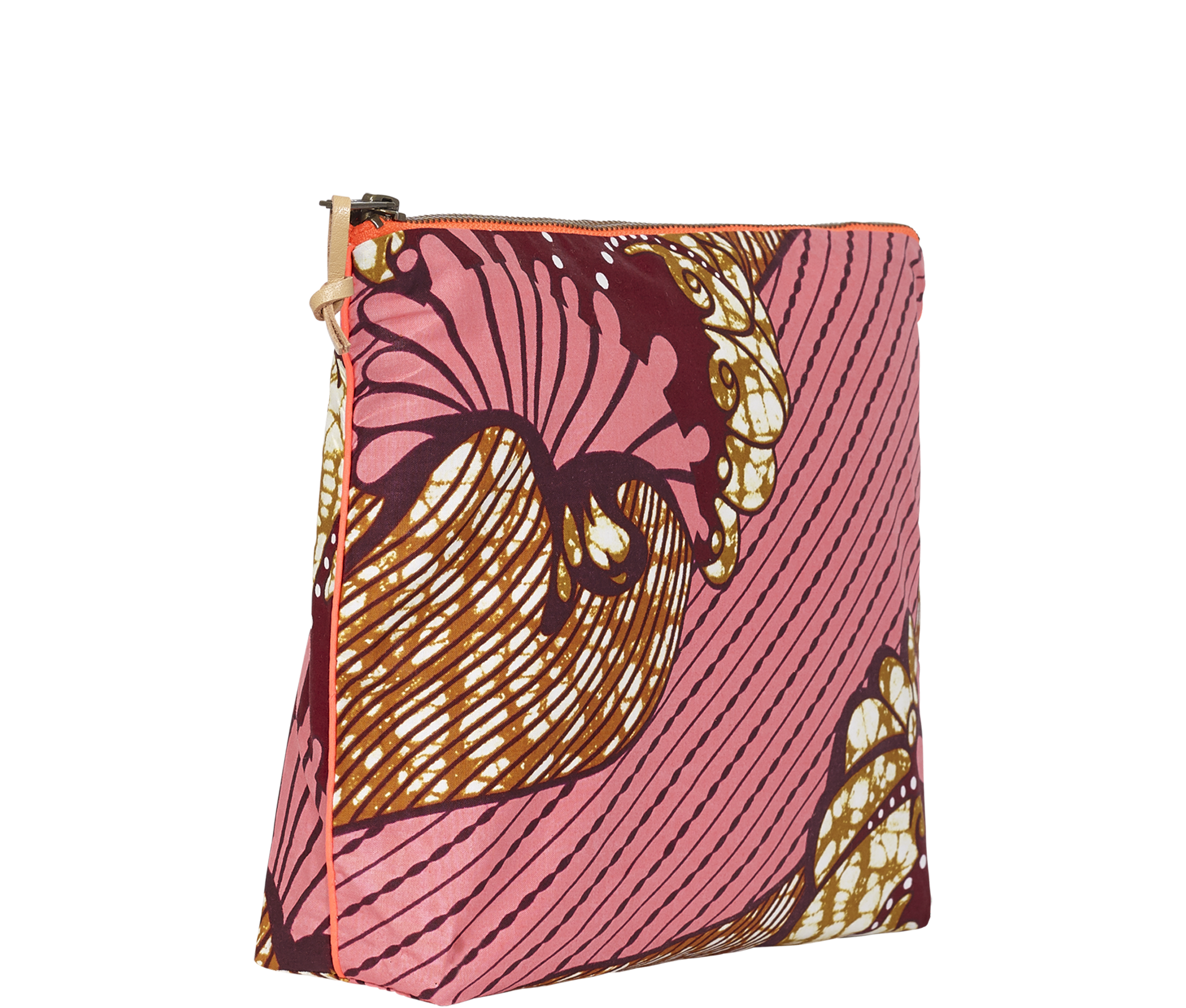 products/large-kitenge-pouch-accessories-16615545438308.png