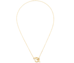 Load image into Gallery viewer, Jewelry Lariat Necklace
