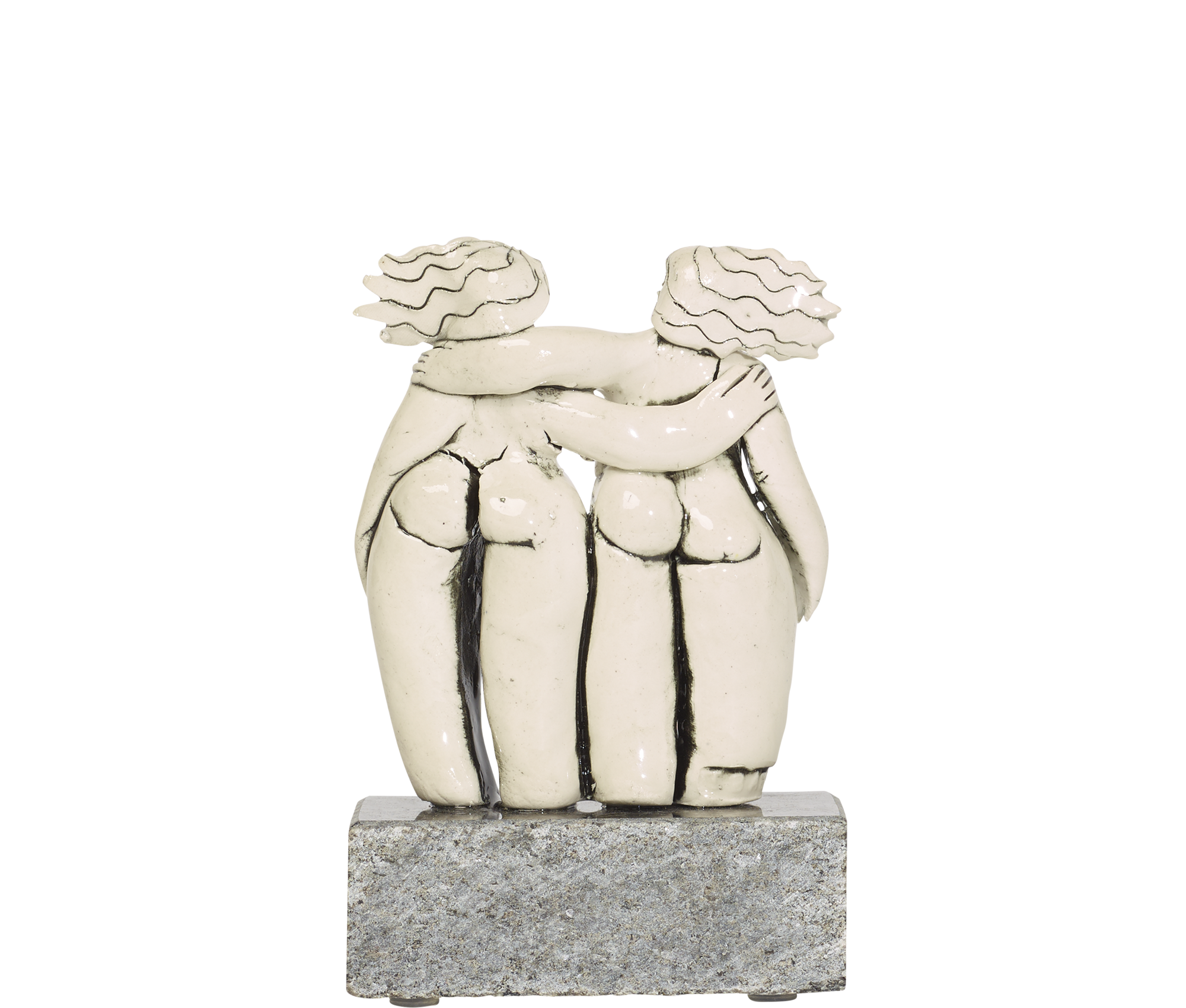 products/madam-and-eve-statuette-home-decor-16615434125412.png