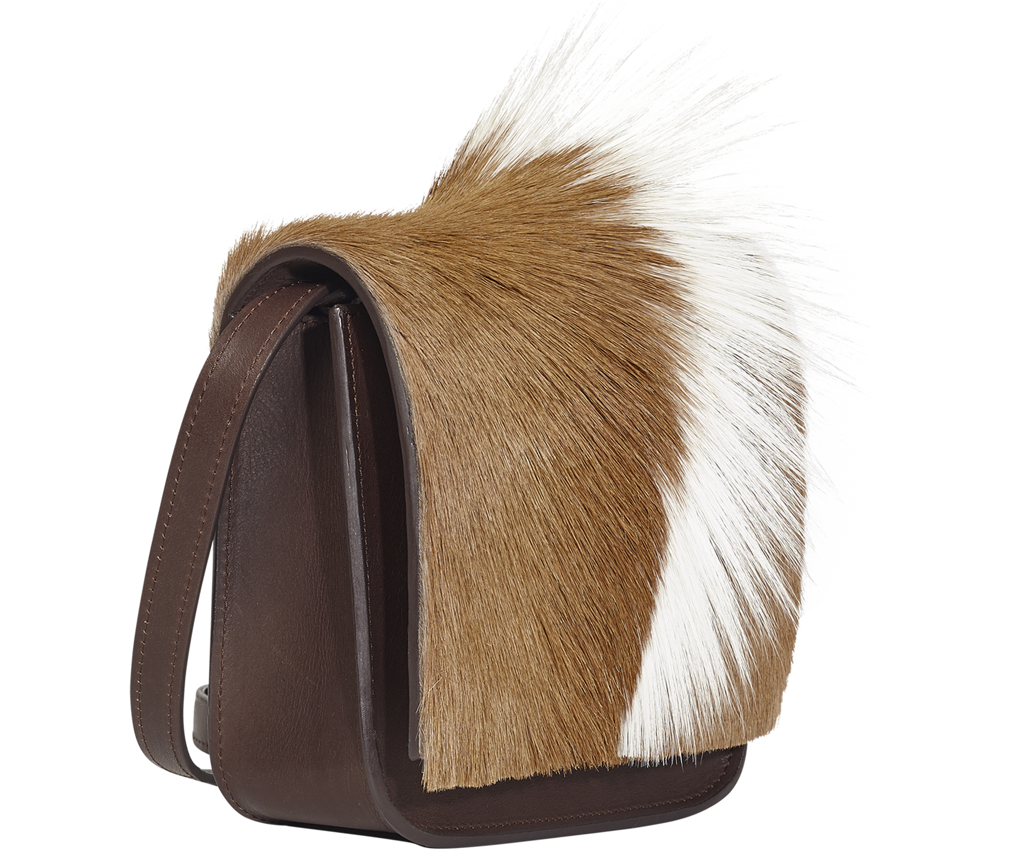 products/mohawk-crossbody-bag-handbag-16612480319588.png