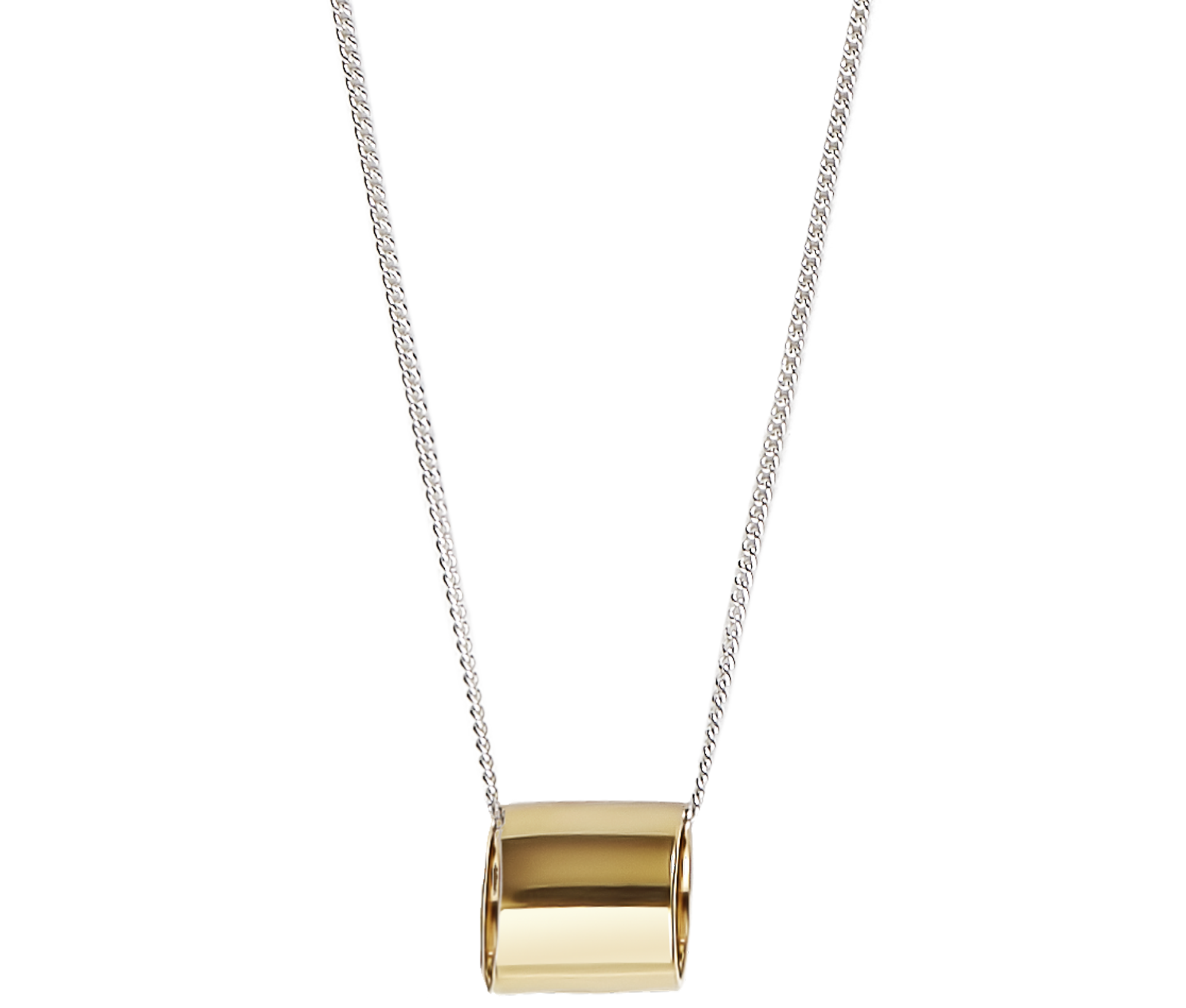 products/open-cylinder-necklace-jewelry-16622923808868.png