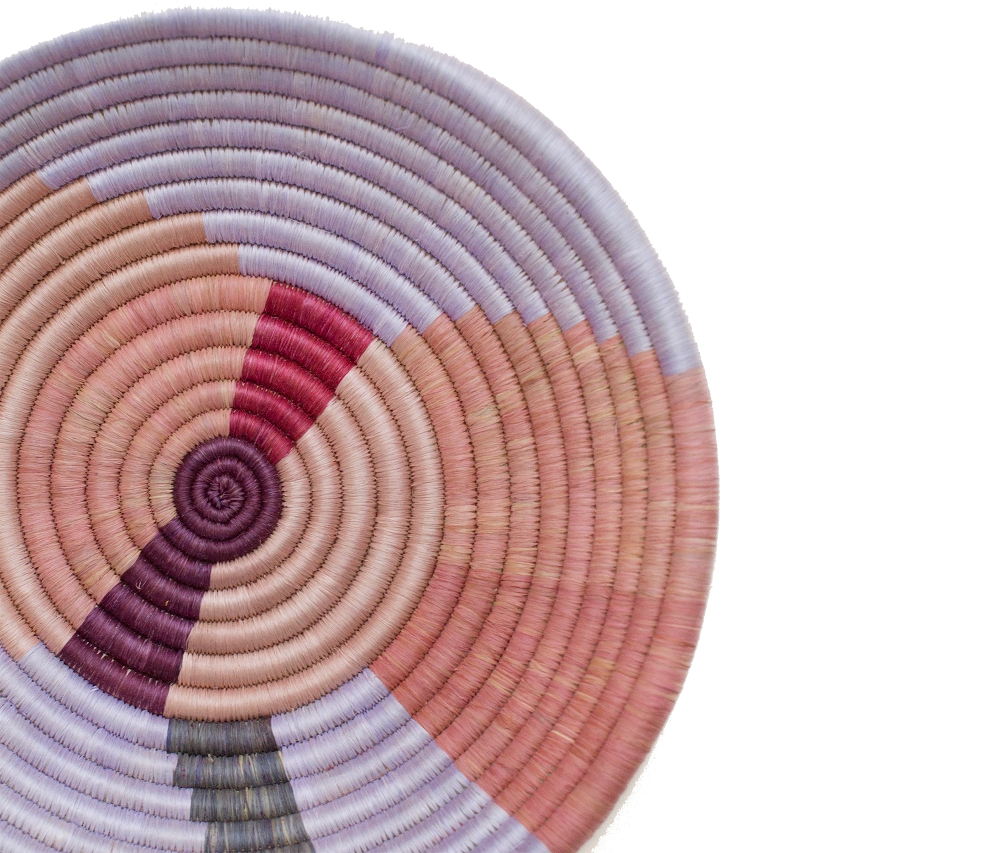products/purple-abstract-woven-bowl-home-decor-16844634325092.png