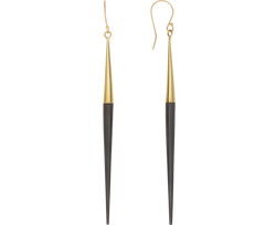 products/quill-dangle-earring-jewelry-16617902506084.png