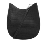 Load image into Gallery viewer, Handbag Saddle Bag