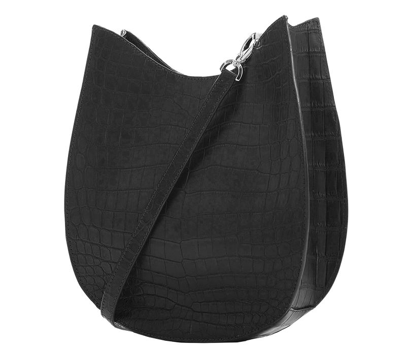 Handbag Saddle Bag