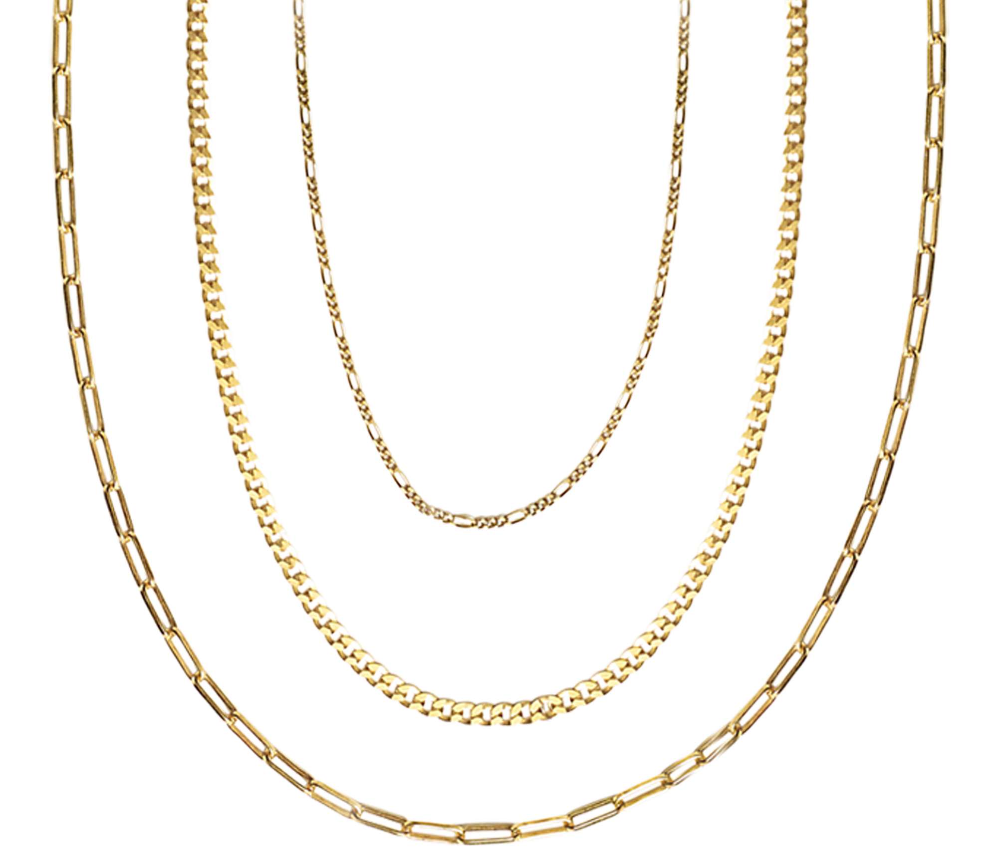 products/set-of-3-chains-necklace-jewelry-16622914568292.png