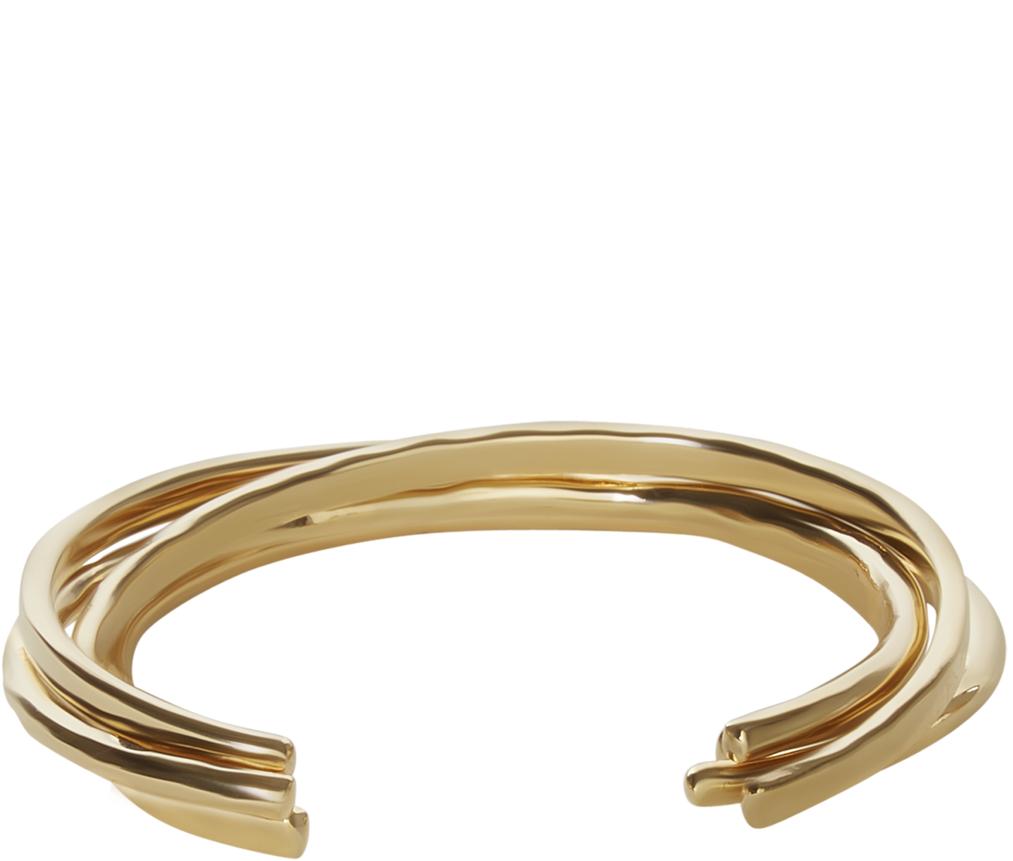 products/set-of-4-cuffs-jewelry-16615836942436.png