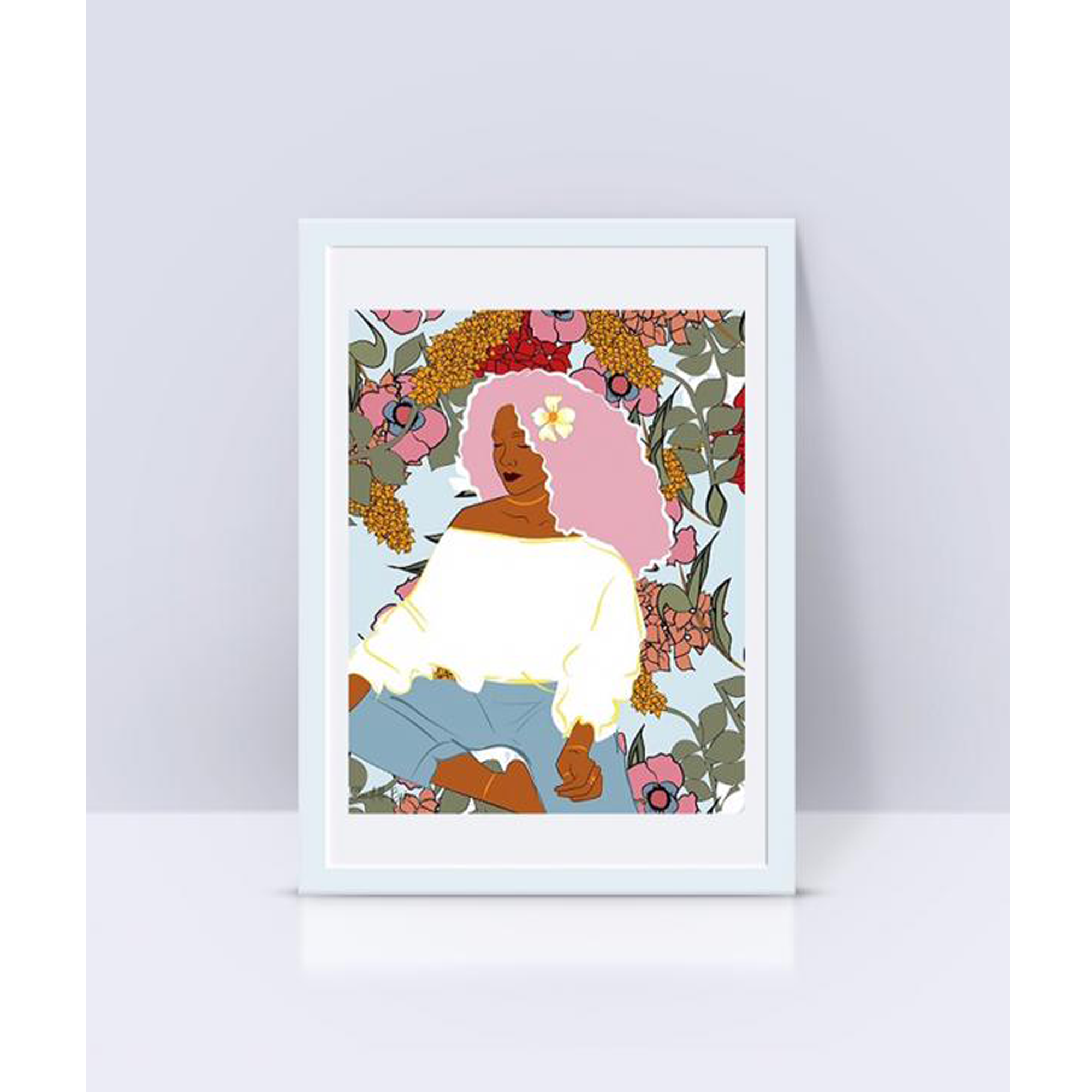 products/sitting-woman-art-print-home-decor-16643201892452.png