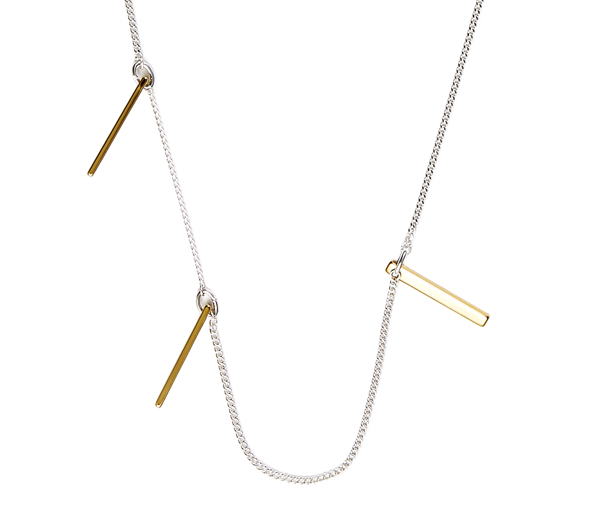 products/slat-necklace-jewelry-16622804664420.png