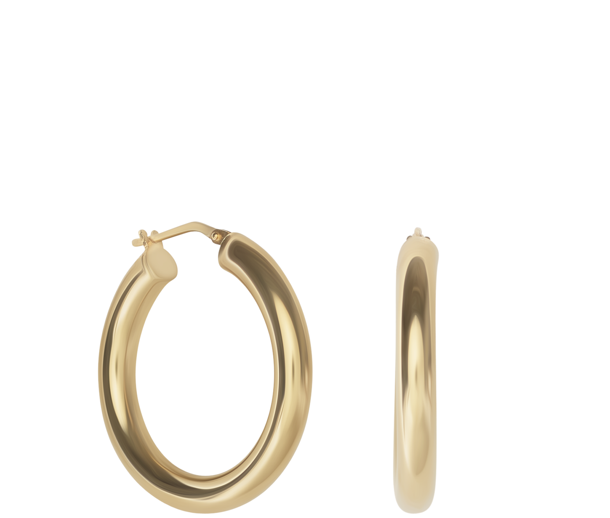 products/small-hollow-hoops-jewelry-16617956573284.png