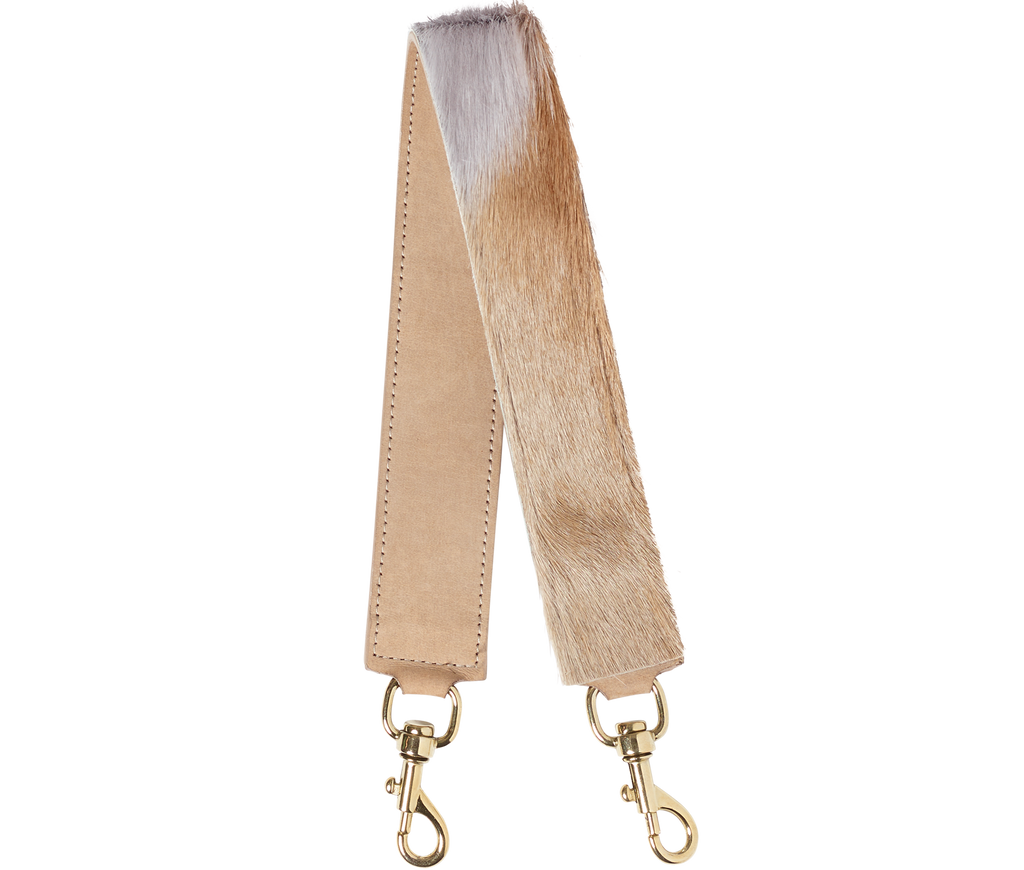 Accessories Springbok Shoulder Strap