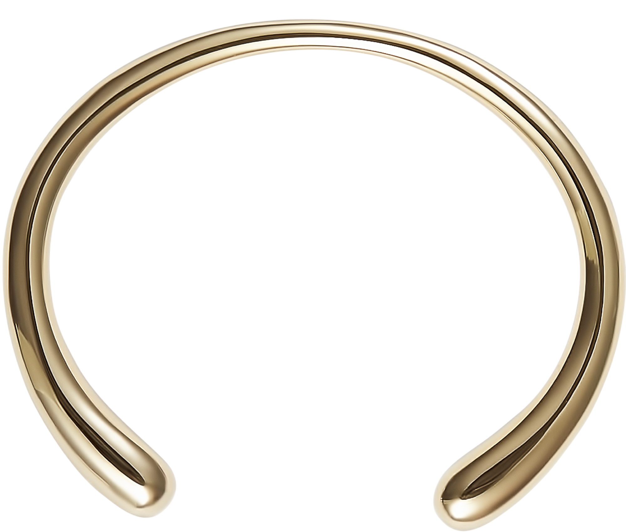 products/teardrop-cuff-jewelry-16615831404644.png