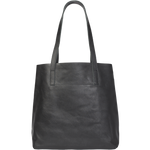 Load image into Gallery viewer, Handbag Tote Bag