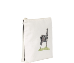 products/zebra-pouch-accessories-16615293321316.png