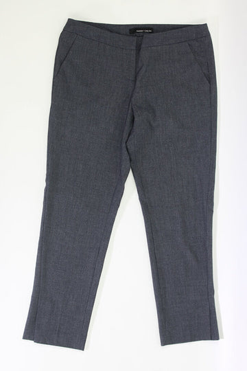 Ladies Pants 8 (ankle pant)